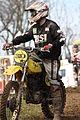 NI Classic Scrambles Club Racing, Delamont, April 2010 (14).JPG