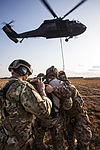 NJ Guard conducts joint FRIES training at JBMDL 150421-Z-AL508-035.jpg