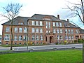 NMS Helene-Lange-Schule.JPG