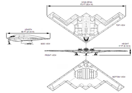 T92071 Topic in addition Page 5 also Aviation X Planes likewise Infografianegocio blogspot as well Trute C5 84. on x 47b