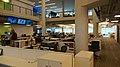 NPR Headquarters Building Tour 33203 (10714063005).jpg