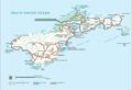 NPS american-samoa-map.pdf