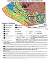 NPS co-canal-billy-goat-trail-geologic-map.jpg