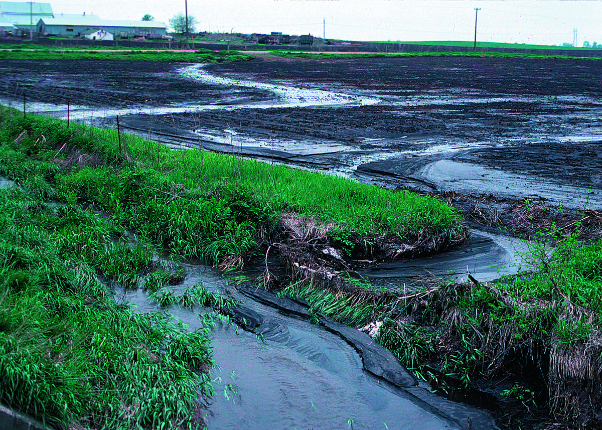 Water pollution in the united states wikipedia for H2o wikipedia