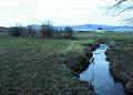 NRCSMT01085 - Montana (5017)(NRCS Photo Gallery).jpg