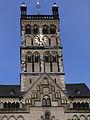 NRW, Neuss - Quirinus-Munster 06.jpg