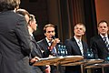 NRW-Klimakongress 2013 (11218167414).jpg
