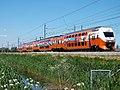 NSR 9525,Baambrugge.jpg
