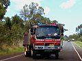 NSW Rural Fire Service Isuzu 4X4 CAT1 tanker Marsden Park - Flickr - Highway Patrol Images.jpg