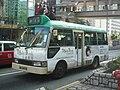 NTMinibus17M.JPG