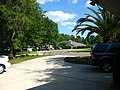 NW 13th Lane, Gainesville, FL - panoramio.jpg
