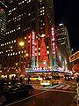 NYC-RadioCityMusicHall.jpg