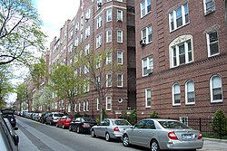 NYC Jackson Heights 3.jpg