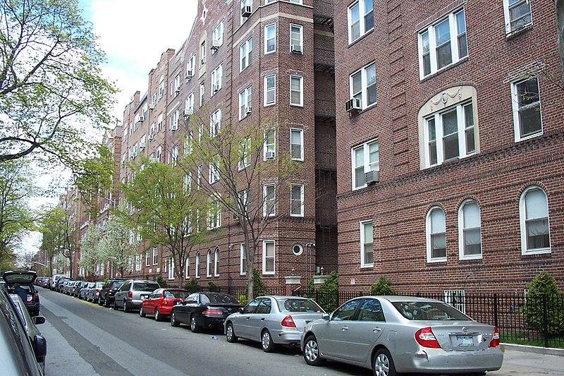 Ficheiro:NYC Jackson Heights 3.jpg