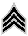 NYSPP Sergeant Stripes.png