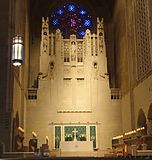 NY Church of the Heavenly Rest 01.jpg