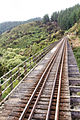 NZ110315 Taieri Gorge Railway 01.jpg