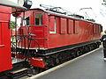 NZR EO class locomotive 03.JPG