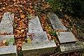 Načeradec, židovský hřbitov (2017) 02.jpg