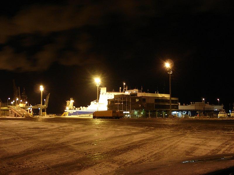 Tiedosto:Naantalin satama, 17.2.2009.JPG - Wikipedia