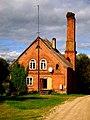 Nabe manor destillery - panoramio.jpg