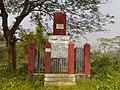 Nabinchandra Sen grave (1).jpg