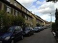 Nachkriegs-Mehrfamilien-Mietshäuser Lilienweg Oberesslingen-Gartenstadt.JPG
