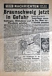 Nachrichten fuer die Truppe Nr. 358 (9.4.1945).jpg