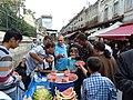 Nagy Bazár - Isztambul, 2014.10.23 (11).JPG