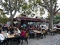 Nagy Bazár - Isztambul, 2014.10.23 (19).JPG