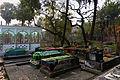 Nakhoda Burial Ground - 248-B Acharya Prafulla Chandra Road - Manicktala - Kolkata-P1080588.jpg