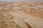 Namib Diamond Area Dunes (37763058391).jpg