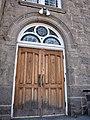 Nampa First Methodist Episcopal Church, Nampa, Idaho (7).jpg