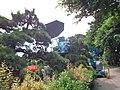 Nan Lian gardens 5.JPG