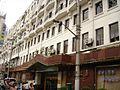 Nanjing Hotel @ Shanghai.JPG