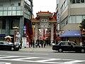 Nankinmachi - panoramio (2).jpg