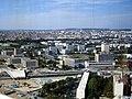 Nanterre-Université.JPG