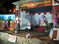 Nanvikar Samrat Mandal, Kolhapur.JPG