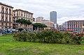 Naples, Italy - panoramio (9).jpg