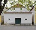 Nappersdorf Kellergasse 21.jpg