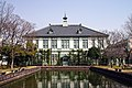 Nara Women's University Nara Japan05s5.jpg