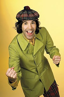 Nardwuar1-photo-rgb NR.jpg