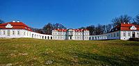 Narol - pałac.jpg