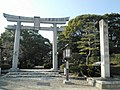 Narumi Shrine.jpg