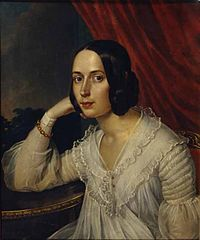 Natalia Alexandrovna Zakharyina-Herzen by Reichel.jpg