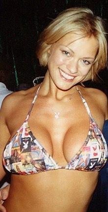 Big tits emo grils sex photo