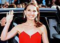Natalie Portman Cannes 2015.jpg