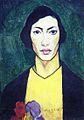 Natan Altman (selfportrait, 1911, GRM).jpg