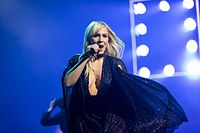 Natasha Bedingfield - 2016330204431 2016-11-25 Night of the Proms - Sven - 1D X II - 0313 - AK8I4649 mod.jpg