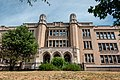 Nathanael Greene Middle School, Providence Rhode Island.jpg